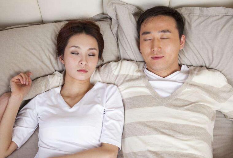 不能深度睡眠的原因 不能深度睡眠怎么办