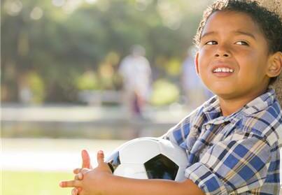 九岁男孩尿频怎么回事